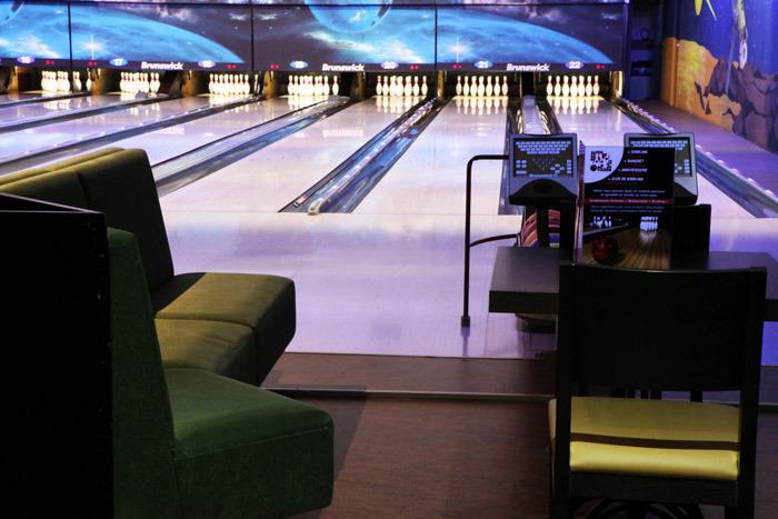 anniversaire bowling tilff