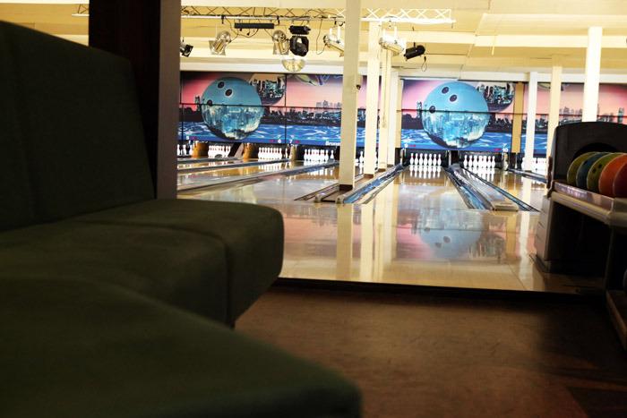bowling weyler anniversaire
