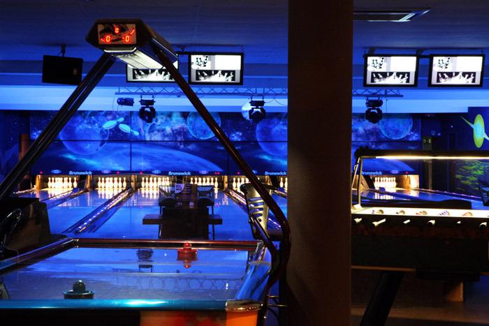 anniversaire bowling fleron