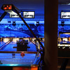 Bowling Le Carré d'As
